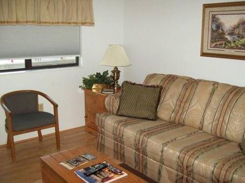 Holly Ridge One Bedroom (Unit 309) Photo