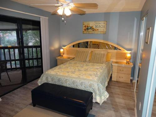 Jasmine Beach Townhome Photo