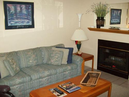 Holly Ridge One Bedroom (Unit 502) Photo