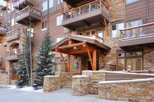 Timbers & Lone Eagle by Keystone Resort - Keystone, CO 80435