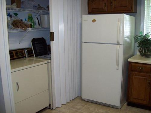 Holly Ridge Two Bedroom (Unit 305) Photo