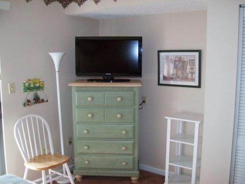 Holly Ridge One Bedroom (Unit 409) Photo