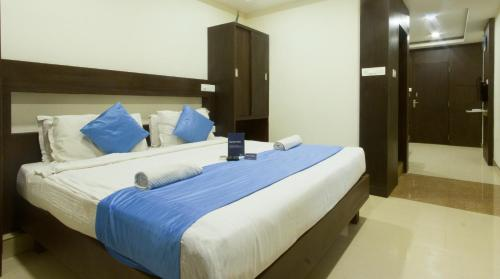 FabHotel AVS Kukatpally Photo