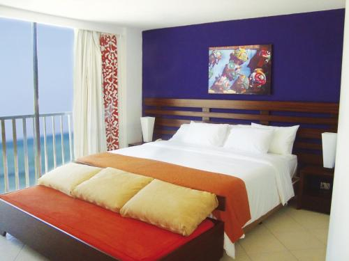 Royal Decameron Punta Centinela - All Inclusive Photo