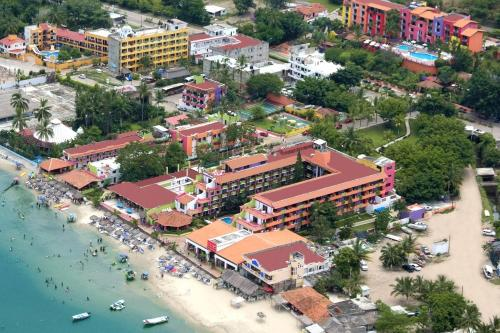 Decameron Los Cocos - All Inclusive Photo
