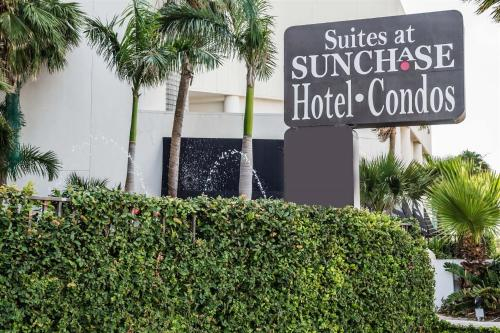 Suites at Sunchase Photo