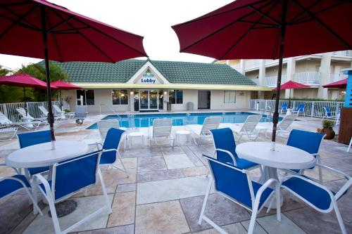 Days Inn Port Charlotte Photo