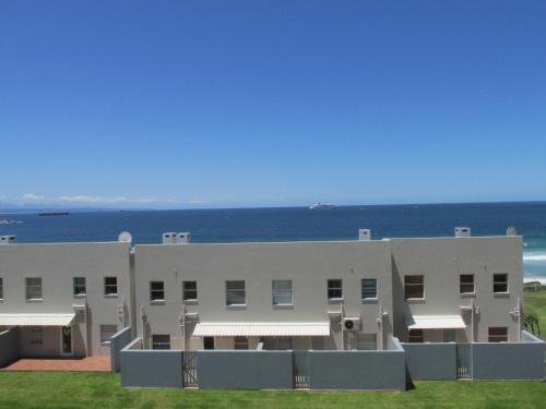 Point Village Accommodation - La Palma 25 Photo