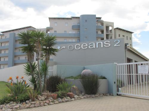 Point Village Accommodation - Ocean Two 12 Photo