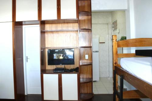 Loft Barra da Tijuca Photo