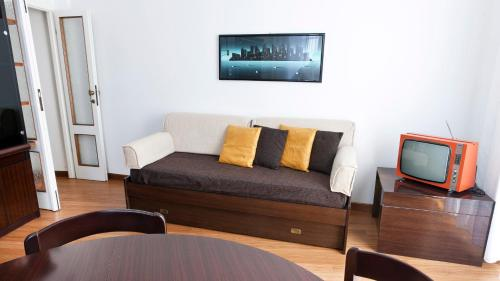 Hotel Italianway Apartments - Piazza Firenze