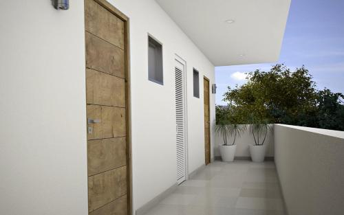 Cozy Studios 30 Playa del Carmen by KVR Photo