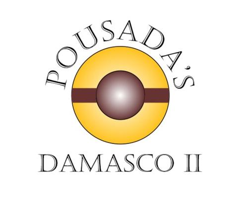 Pousada Damasco Photo