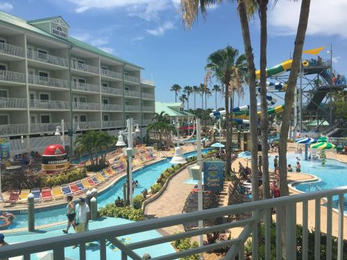 Hotels Near Indian Rocks Beach Florida Newatvs Info