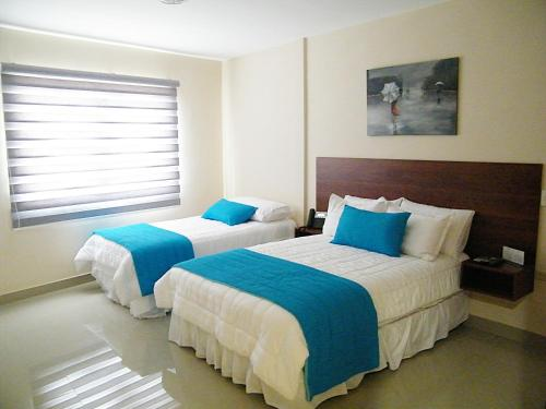 Avellan Hotel Photo