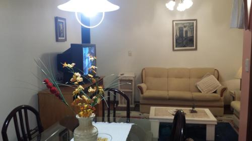 Apartamento Cristo Redentor Photo