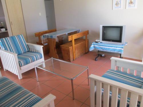 Point Village Accommodation - Estoril Villa 102 Photo