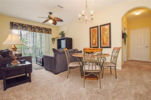 Cayview Condo 4814-202 Photo