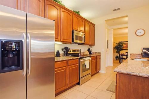 Shoreway Condo 5048 Photo