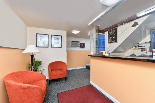 America's Best Value Inn Media - Philadelphia Photo