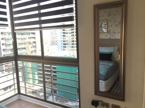 Apartamento Santo Domingo Photo