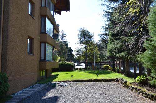 Departamento Pucon Photo