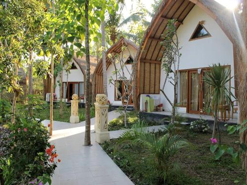 10 Best Things to Do in Bali - Bali Must-see Attractions