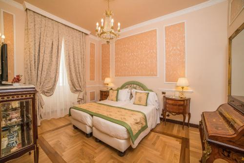 Hotel Bernini Palace photo 68