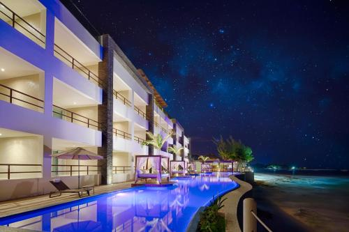 Senses Riviera Maya by Artisan Adults Only - All Inclusive Photo