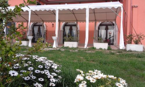 Picture of Salisù Country House