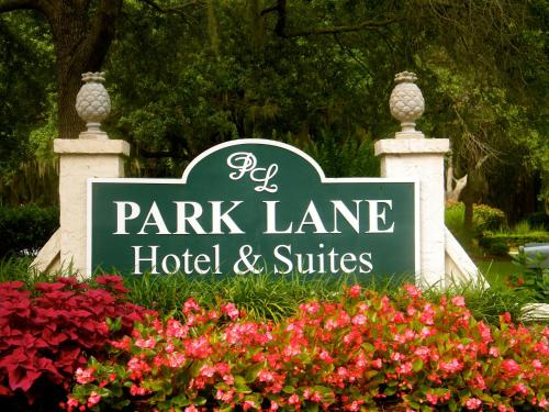 Park Lane Hotel & Suites Photo