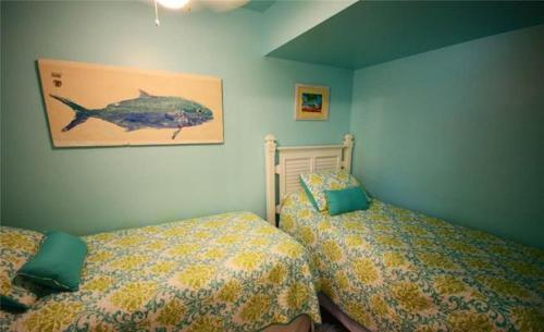 Coral House 564 Photo