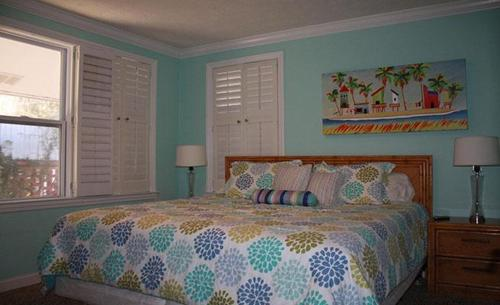 Front Beach House 20623 Photo