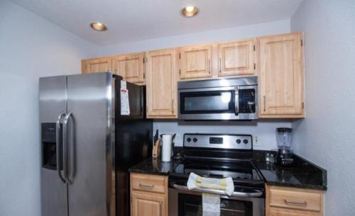 Venetian Bay Apt. 103 House 4015 Photo