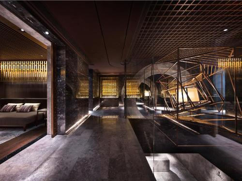 NUO Hotel Beijing photo 38