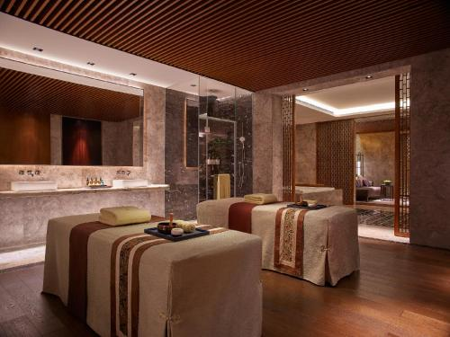 NUO Hotel Beijing photo 40