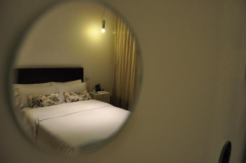 Vain Boutique Hotel Photo