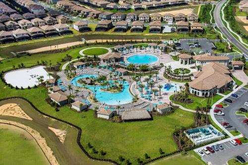 Coastal Resort at ChampionsGate Photo