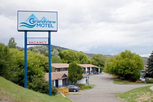 Grandview Motel Photo