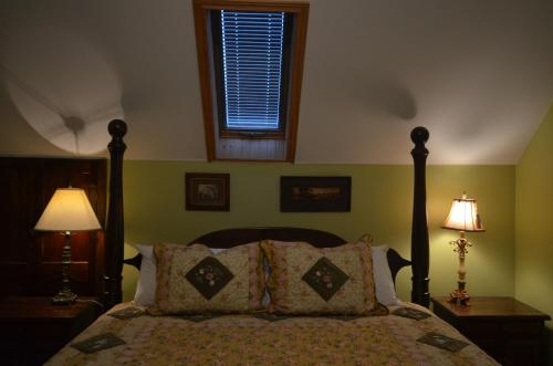 Magnolia North Bed and Breakfast (Adults Only) Photo