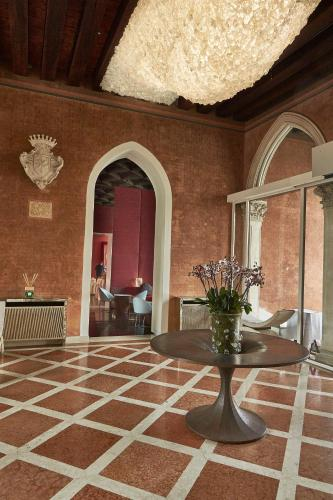 Centurion Palace - Small Luxury Hotels of the World photo 32