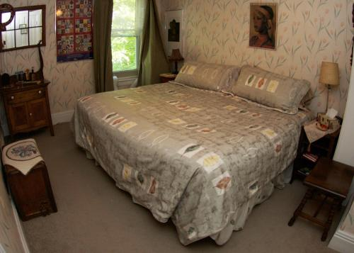 Bondy House Bed & Breakfast Photo