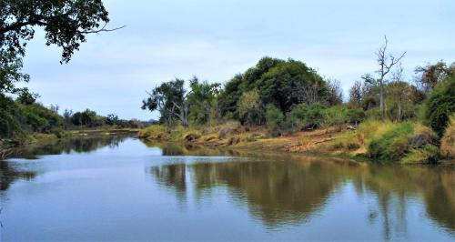 Limpokwena Nature Reserve Photo