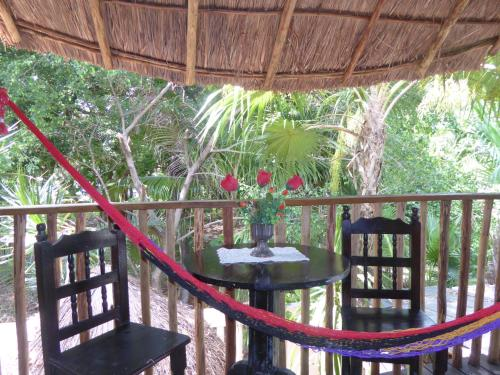 Eco Villa Maya with Roof Top Terrace Photo