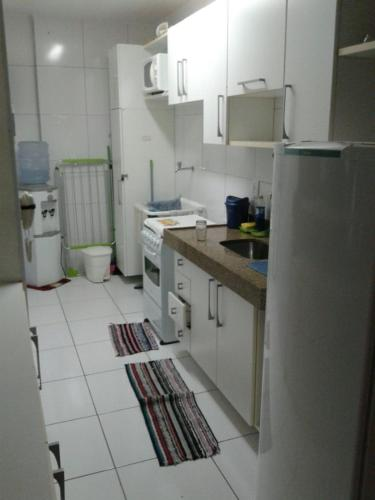 Belissimo Apartamento Photo