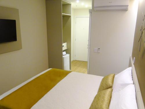 Bristol Easy Hotel - Cachoeiro Photo