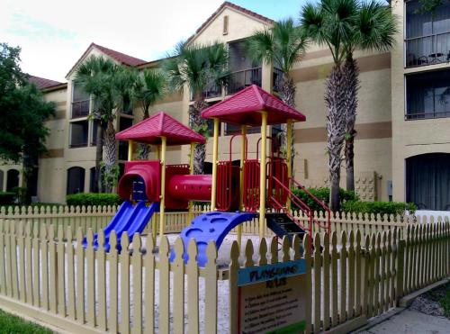 Blue Tree Resort at Lake Buena Vista Photo