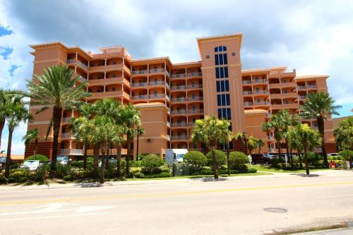 Harbor View Grande on Clearwater Beach Photo