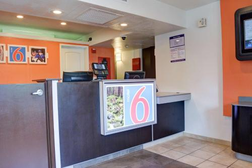 Motel 6 Eugene North - Springfield Photo