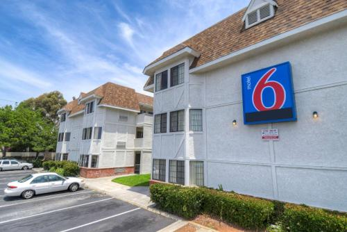 Motel 6 San Diego - Chula Vista Photo